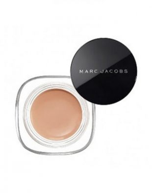 Marc Jacobs Re(Marc)able Full Cover Concealer Four Glow Golden