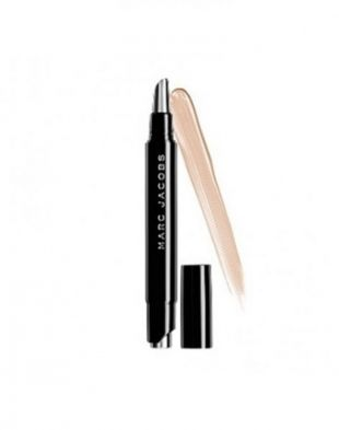 Marc Jacobs Remedy Concealer Pen Wake up Call