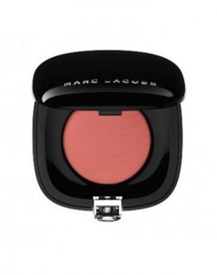 Marc Jacobs Shameless Bold Blush Obsessed