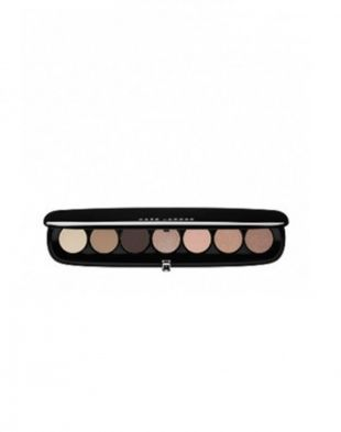 Marc Jacobs Style Eye Con No 7 Plush Eyeshadow Palette The Lolita 206