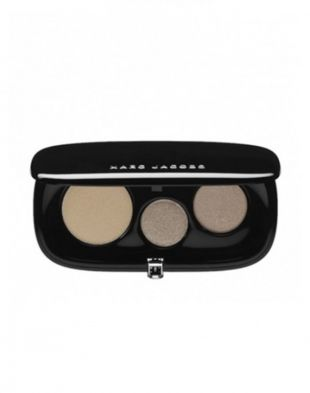 Marc Jacobs Style Eye-Con No.3 Plush Shadow The Ingenue 102