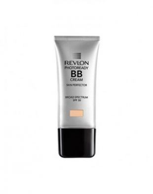 Revlon Photoready BB Cream Light