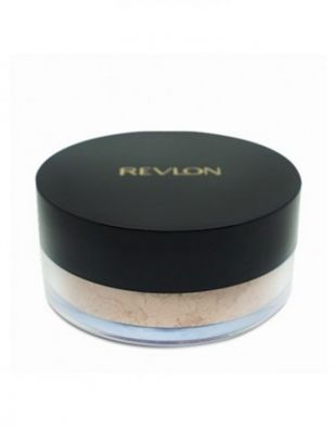 Revlon Touch and Glow Face Powder Creamy Ivory