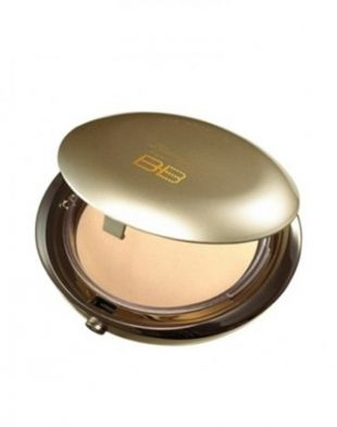 Skin79 VIP Gold Hologram Pearl Pact