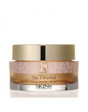 Skin79 The Oriental Total Power Cream