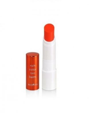 Beyond Rich Color Tint Balm Orange Bounce 07