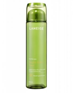 Laneige Trouble Relief Toner Trouble Relief