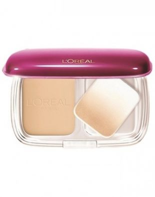 L'Oreal Paris Mat Magique All-In-One Powder N2 Nude Vanilla