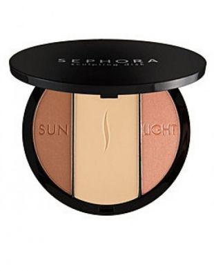 Sephora Sculpting Disk