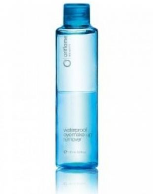 Oriflame Waterproof Eye Make Up Remover