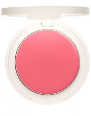 Topshop Cream Blush Prime Time