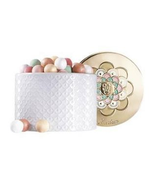 Guerlain Meteorites Light Revealing Pearls of Powder Rainbow