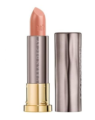 Urban Decay Vice Lipstick BARFLY (CREAM)