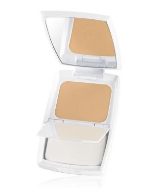 Lancome Blanc Expert Brightening Compact Foundation O-03