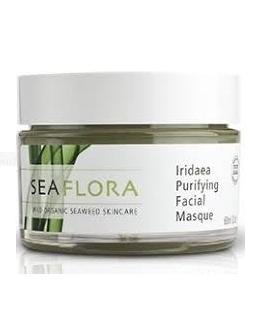 Seaflora Iridaea Purifying Facial Masque