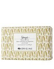 Origins Savory Bath Soap