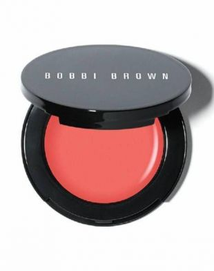 Bobbi Brown Pot Rouge for Lips & Cheeks Calypso Coral