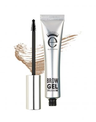Eyeko London Brow Gel