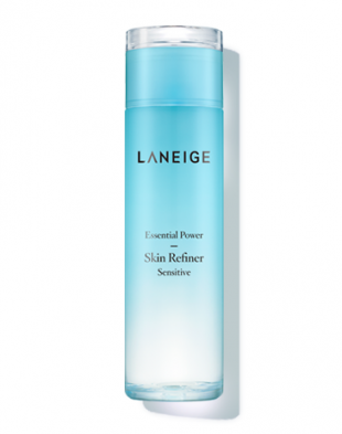 Laneige Essential Power Skin Refiner Sensitive