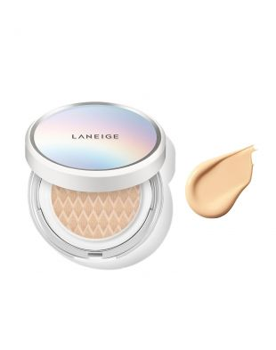 Laneige BB Cushion Pore Control No. 13 Ivory