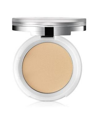 Laneige Water Supreme Finishing Pact SPF 25 PA++ True Beige