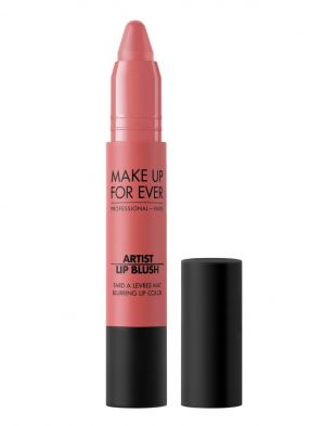 Make Up For Ever Artist Lip Blush 100 Soft Tan