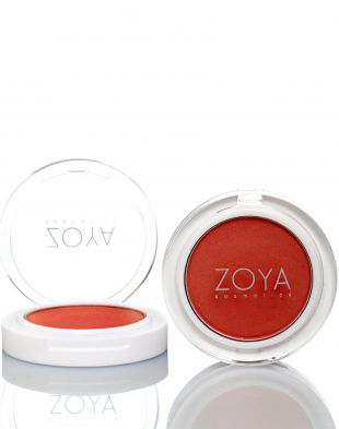 Zoya Cosmetics Blush On Signora