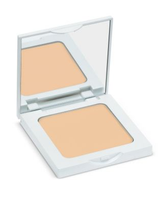 SULAMIT Smart Stay Powder 01 Creamy White