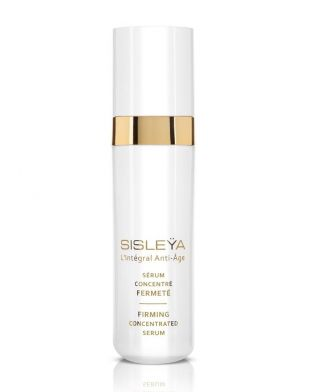 Sisley Sisleÿa L'Integral Anti-Age Firming Concentrated Serum