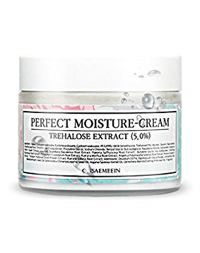 Onsaemeein Perfect Moisture-Cream