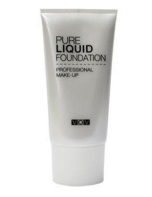 VOV Pure Liquid Foundation 23 Beige