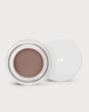 H&M Beauty Cream Fusion Eye Colour Dauphine Truffle