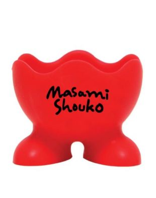Masami Shouko Beauty Blender Holder