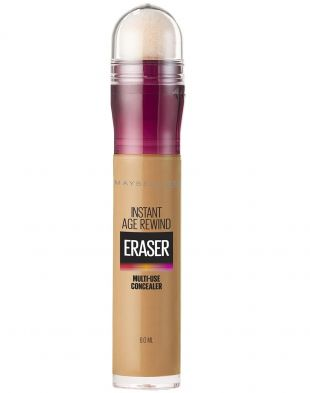Maybelline Instant Age Rewind Caramel