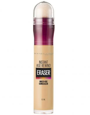 Maybelline Instant Age Rewind Sand