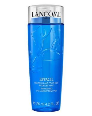 Lancome Effacil Gentle Eye Makeup Remover
