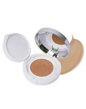 Mineral Botanica Air Cushion Foundation Beige