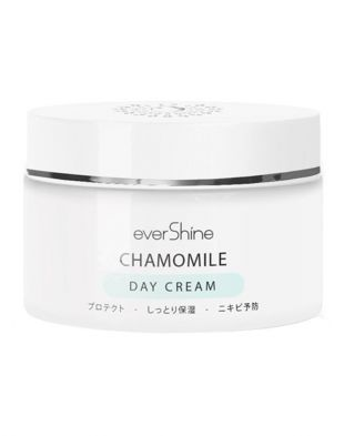 EverShine Chamomile Day Cream