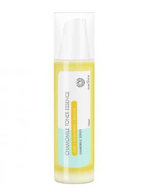 EverShine Chamomile Toner Essence