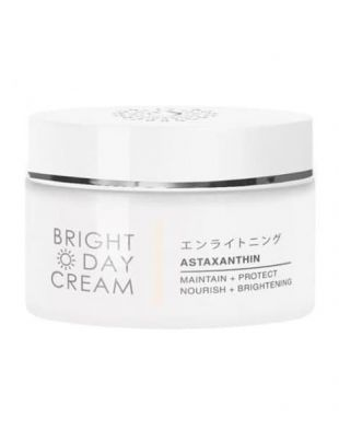 EverShine Bright Day Cream