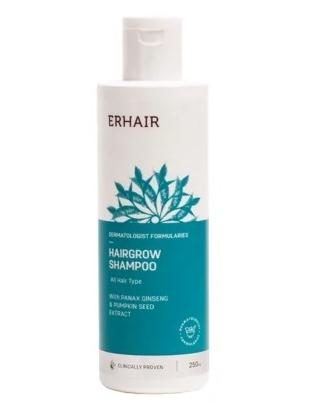 Erha  Erhair Hairgrow Shampoo
