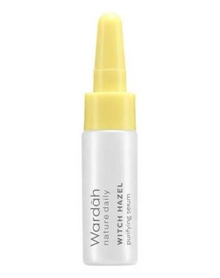 Wardah Witch Hazel Purifying Serum