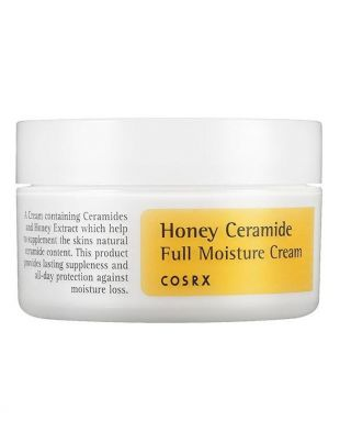Cosrx Honey Ceramide Full Moisturizing Cream