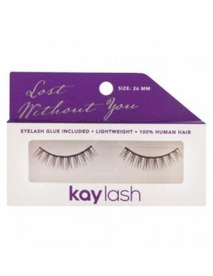 Kay Collection Kay Lash Lost Without You