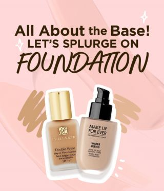 Foundation High-End