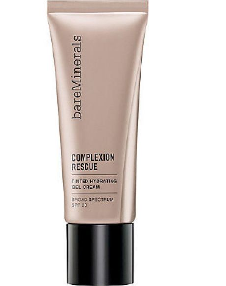 BareMinerals Complexion Rescue Hydrating Tinted Gel Cream Opal