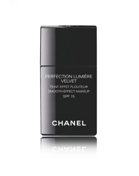Chanel Perfection Lumiere Velvet B20