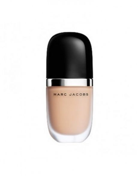 Marc Jacobs Genius Gel Super–Charged Foundation Beige Light