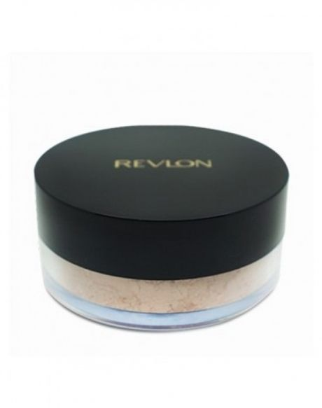 Revlon Touch and Glow Face Powder Creamy Beige