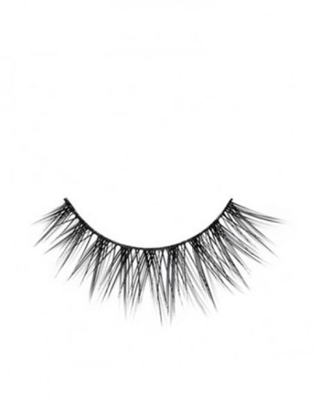 RTSY Serenata Silk Lashes